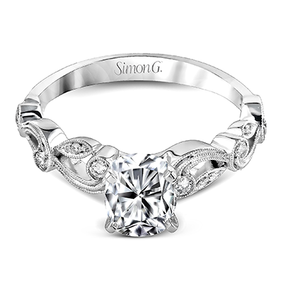Find Your Perfect Diamond Shape